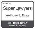 Best Lawyers | Lawyers of the Year | Anthony J. Enea | Elder Law